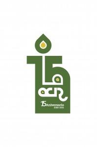 logo ACR 15 años-05