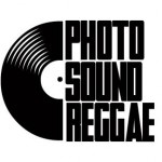 Photo sound Reggae continuará con sus cultural conference