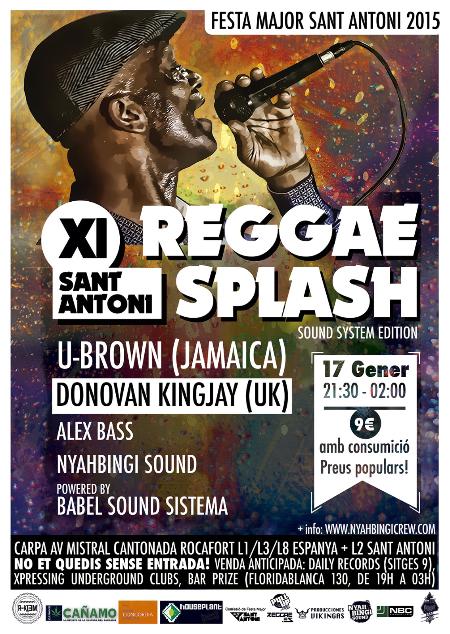 sant-antoni-reggae