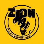 zion-tpl-logo