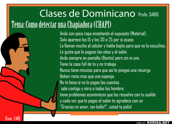 Clases-de-dominicano-parte-1-Chapi-600x433