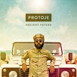 """Answer to your name"" es el tercer single de ""Ancient Future"" el nuevo trabajo de Protoje"