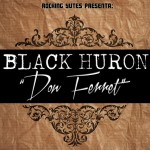 black-huron