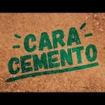 «Préndelo Tour 2015» de el Kamion de la Basura y adelanto de su nuevo trabajo