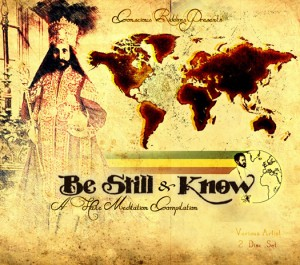 cover-bestillandknow-small