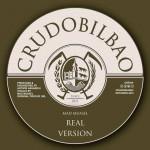 «Real» es la nueva producción steppa de Crudo Bilbao con Mad Muasel