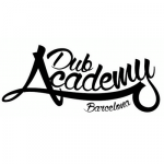 Gana un abono para el International Dub Gathering acudiendo al estreno de los Dub Academy Meetings