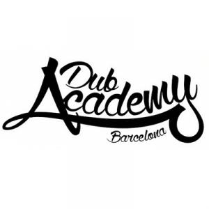 dub-academy-barcelona