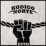 Entrevistamos a Kodigo Norte en su décimo aniversario
