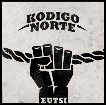 eutsi-kodigo-norte