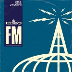 fm-the-skints