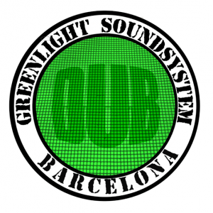 greenlight-sound