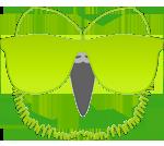 logo_papawanda