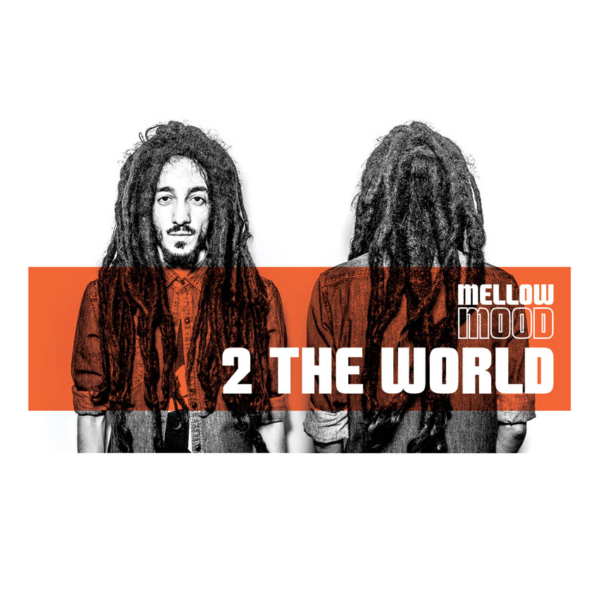 mellow-mood-2-the-world
