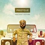 protoje-portada-ancient-future