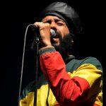 """""""Reggae pasado por el tamiz de tres culturas"""" crónica Rolling Roots en Málaga"""