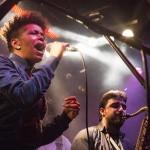 ExtremaReggae sigue firme en la difusión del reggae extremeño