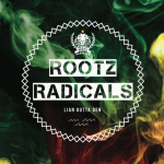 rootz radicals