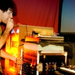 Tacumah.net entrevista a Santi Mijarra