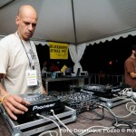 ACR Meetings: Como construir un Soundsystem (workshop)