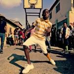 ¿El Dembow Dominicano: El Nuevo  Dancehall Latino?