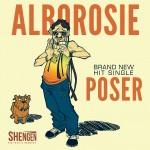 00-Alborosie-Poser-Cover