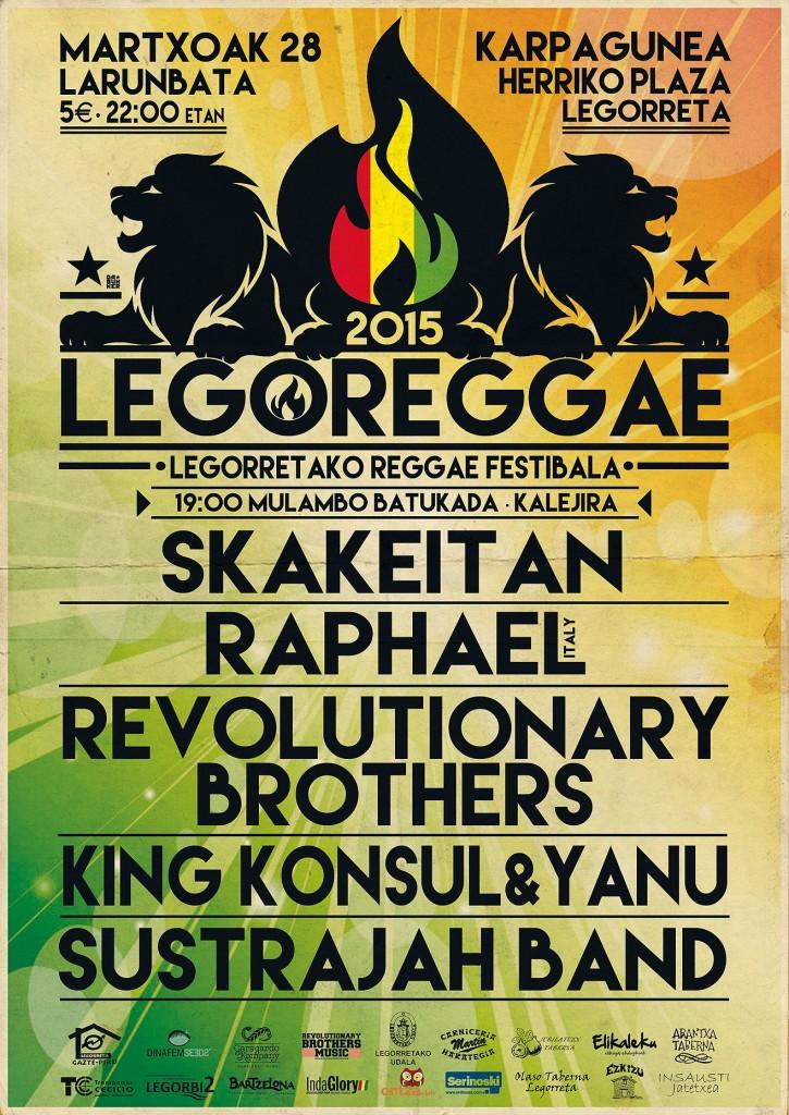 2015_legoreggae