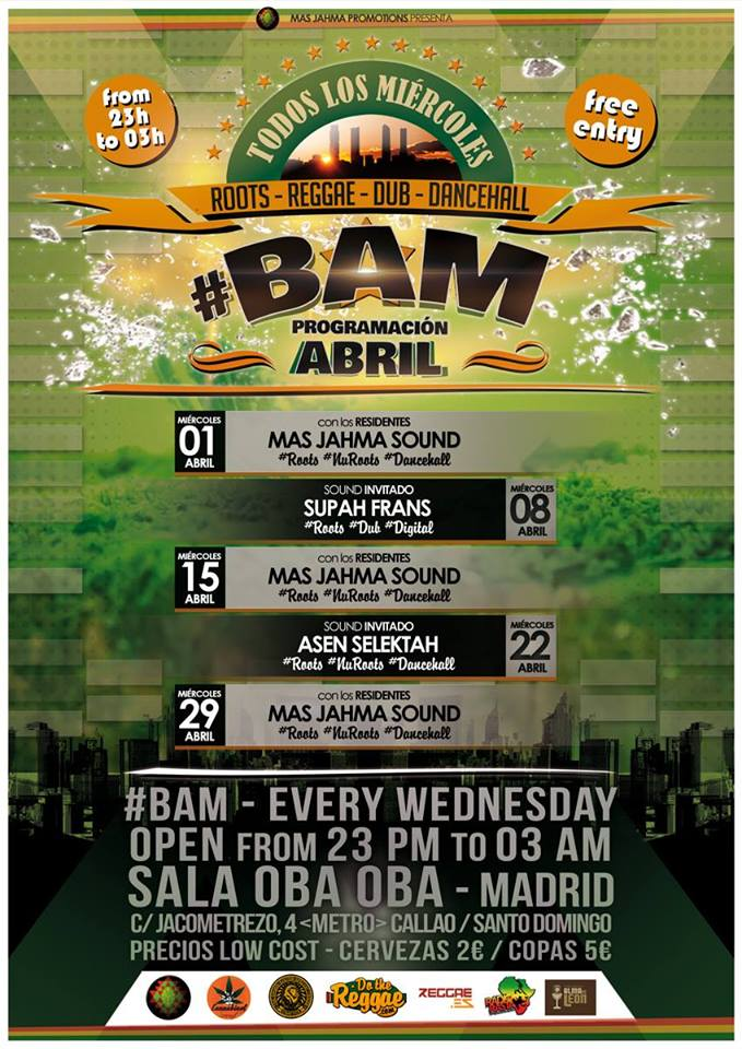 bam-abril-2015