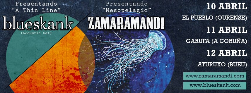 blueskank-zmaramandi