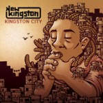 """Today"" es el nuevo clip de New Kingston"