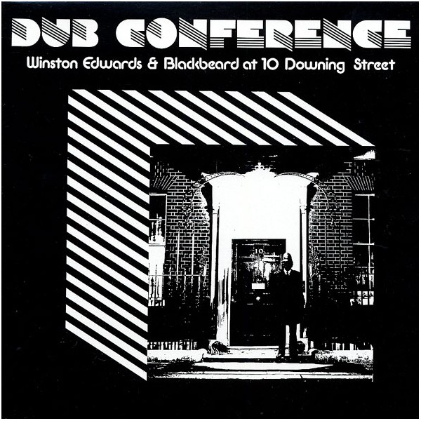 dub-conference