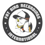Nueva referencia de Fat Bird Recordings con George Palmer