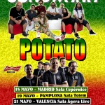 gondwana-potato_gira