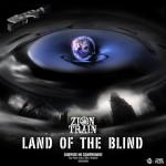 «Land of The Blind» es una de las mejores producciones del año