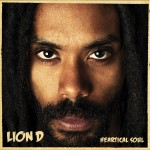 "Lion D & Jah Sun ""Resistance"""