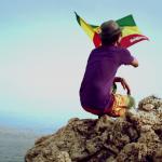 Malaka Youth presenta el clip de «Mentalidad Positiva»