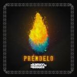 El Kamión de la Basura publica su nuevo disco «Préndelo» y arranca con la gira de presentación
