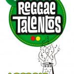 Ya está la lista definitiva de los concursantes de «Lagata Reggae Talentos»