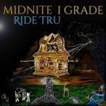«Ride Tru» mística musical