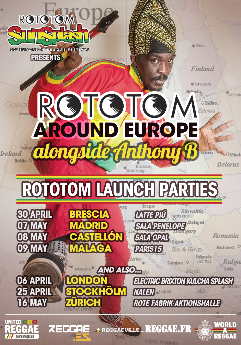 rototom-anthony b