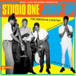 studio_one_jump_up_1024x1024