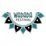 Mo Kalamity y Channel One nuevas confirmaciónes del Wadada Fest