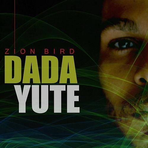 zion bird ep