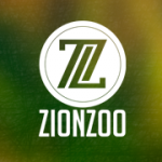 """Zion Zoo presenta nuevo vídeo y sencillo, """"VIDA"""""""