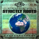 Morgan Heritage - « Light It Up » Remix Contest !