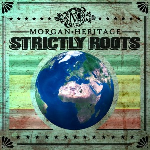 MorganHeritage-StrictlyRoots-Cover