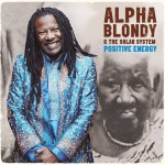 No brain, no Headache nuevo clip de Alpha Blondy