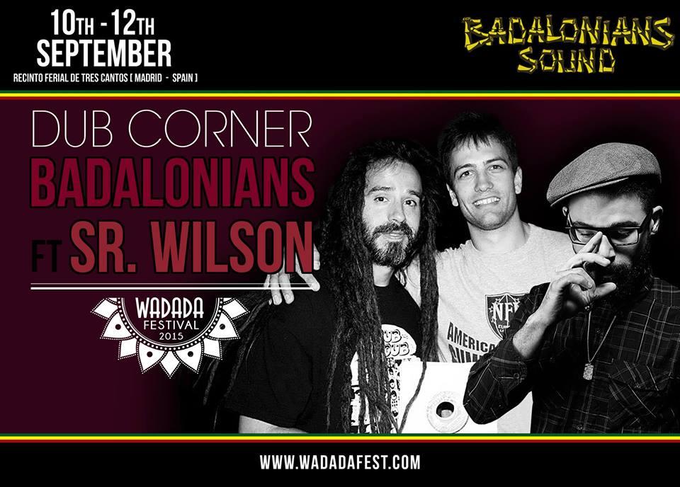 badalonians-wilson-wadada
