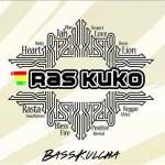 "Video Teaser del nuevo clip de Ras Kuko, ""Víctima o verdugo"""