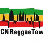 BCN Reggae Town vuelve a la carga